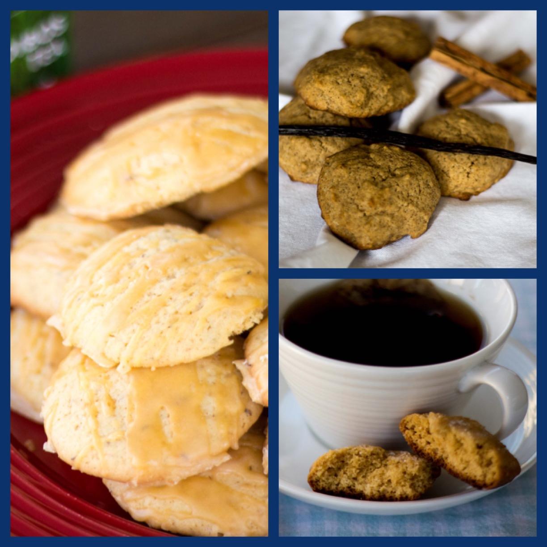Christmas Cookie Special Sugar N Spice